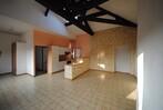 Vente Appartement 2 pièces 60m² Romans-sur-Isère (26100) - Photo 4