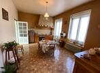 Vente Maison 7 pièces 140m² Saint-Pal-de-Mons (43620) - Photo 6