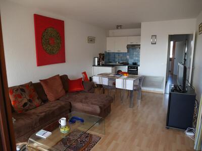 Vente Appartement 3 pièces 54m² Capbreton (40130) - photo