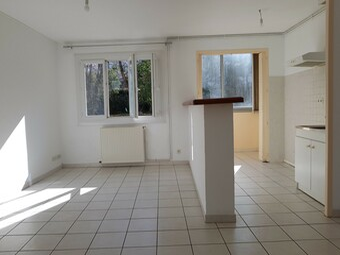 Location Appartement 3 pièces 59m² Montélimar (26200) - Photo 1