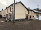 Location Maison 4 pièces 90m² Froideconche (70300) - Photo 2