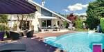 Vente Maison 5 pièces 170m² Vétraz-Monthoux (74100) - Photo 29