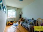 Vente Appartement 5 pièces 103m² Mulhouse (68200) - Photo 7