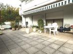 Sale Apartment 4 rooms 120m² Meylan (38240) - Photo 2