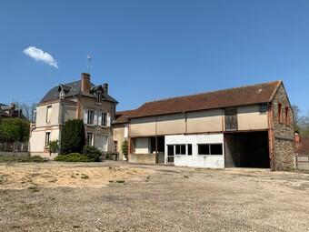Vente Maison 5 pièces 185m² Gien (45500) - Photo 1