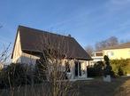 Vente Maison 6 pièces 138m² Brunstatt (68350) - Photo 1