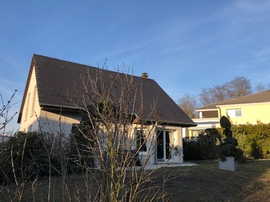Vente Maison 6 pièces 118m² Brunstatt (68350) - photo