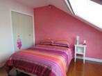 Vente Maison 8 pièces 182m² Bourg-de-Thizy (69240) - Photo 5