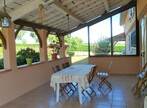 Renting House 5 rooms 230m² Villefranche (32420) - Photo 17