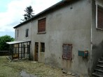 Vente Maison 8 pièces 150m² Entre CHARLIEU et COURS - Photo 2