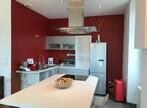 Location Appartement 3 pièces 78m² Novalaise (73470) - Photo 2