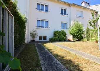 Vente Maison 6 pièces 122m² Villers-lès-Nancy (54600) - Photo 1