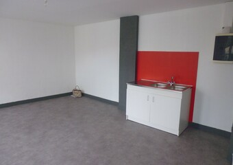 Location Maison 3 pièces 61m² Bellerive-sur-Allier (03700) - Photo 1