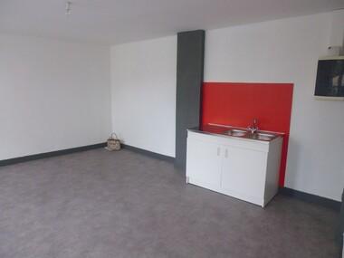 Location Maison 3 pièces 61m² Bellerive-sur-Allier (03700) - photo