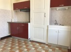 Renting Apartment 1 room 37m² Grenoble (38000) - Photo 1