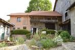 Vente Maison 200m² Saint-Hilaire-de-la-Côte (38260) - Photo 1