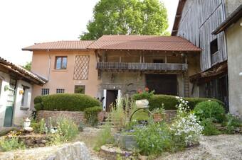 Vente Maison 7 pièces 200m² Saint-Hilaire-de-la-Côte (38260) - Photo 1