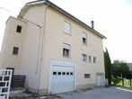 Location Appartement 1 pièce 21m² Sassenage (38360) - Photo 9