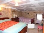 Sale House 3 rooms 61m² Vitrolles-en-Lubéron (84240) - Photo 6