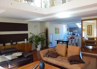 Vente Appartement 5 pièces 115m² Grenoble (38000) - Photo 1