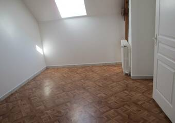 Location Appartement 4 pièces 70m² Brive-la-Gaillarde (19100) - Photo 1