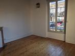Location Appartement 6 pièces 115m² Samatan (32130) - Photo 7