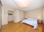 Vente Appartement 3 pièces 100m² Grenoble (38000) - Photo 8