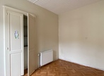 Vente Appartement 3 pièces 55m² Renage (38140) - Photo 7