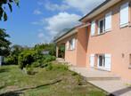 Vente Maison 6 pièces 142m² Lumbin (38660) - Photo 5