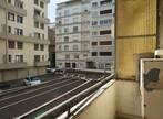 Vente Appartement 4 pièces 98m² Grenoble (38100) - Photo 9