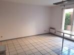 Vente Appartement 1 pièce 26m² Toulouse (31100) - Photo 3
