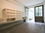 Vente Appartement 1 pièce 35m² Grenoble (38000) - Photo 7