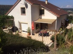 Sale House 7 rooms 203m² A 5 Minutes de Vesoul - Photo 1