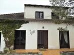 Vente Maison 170m² labeaume - Photo 18