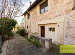 Vente Maison 6 pièces 177m² Burnhaupt-le-Haut (68520) - Photo 2