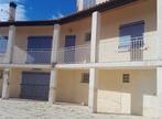 Location Maison 5 pièces 117m² Ginasservis (83560) - Photo 1