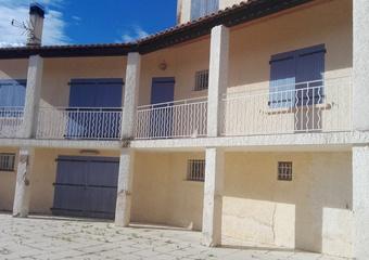 Location Maison 5 pièces 117m² Ginasservis (83560) - photo
