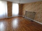 Vente Maison 3 pièces 70m² Thizy (69240) - Photo 4