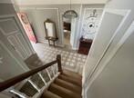 Vente Maison 10 pièces 250m² Briare (45250) - Photo 3