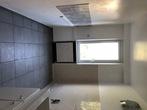 Location Appartement 3 pièces 60m² Villeurbanne (69100) - Photo 4
