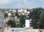 Vente Appartement 4 pièces 66m² Le Havre (76600) - Photo 1