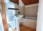 Vente Appartement 1 pièce 16m² Lélex (01410) - Photo 9