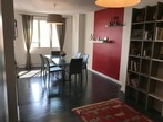 Location Appartement 3 pièces 91m² Lyon 06 (69006) - Photo 2