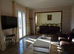 Vente Maison 15 pièces 263m² Aubignas (07400) - Photo 15