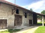 Vente Maison 7 pièces 220m² Montferrat (38620) - Photo 7