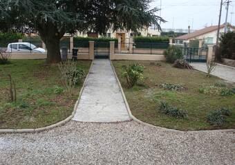 Location Maison 6 pièces 121m² Saint-Priest (69800) - Photo 1