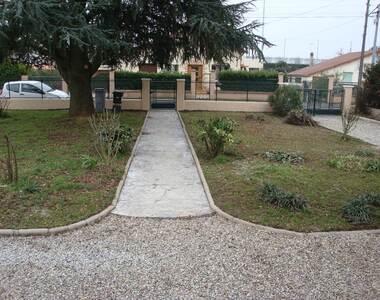 Location Maison 6 pièces 121m² Saint-Priest (69800) - photo