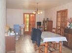 Vente Maison 4 pièces 115m² Samatan (32130) - Photo 4