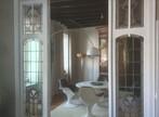 Vente Maison 6 pièces ARGENTON SUR CREUSE - Photo 1