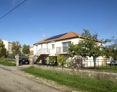 Vente Maison 8 pièces 165m² Sainte-Agathe-la-Bouteresse (42130) - photo